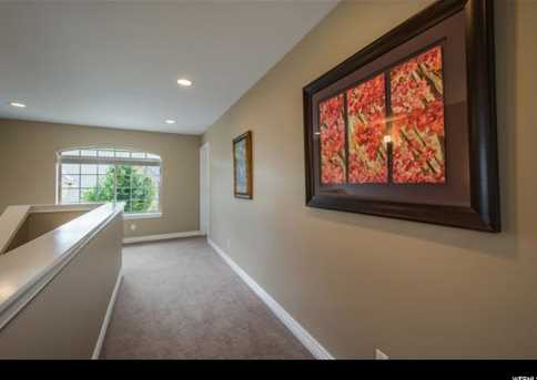 368 Cottage Creek Ct - Photo 20