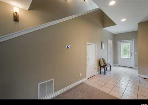 368 Cottage Creek Ct - Photo 6
