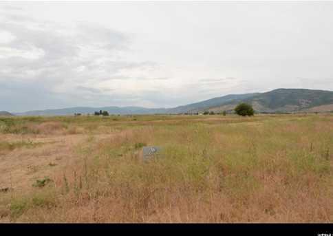 802 Spruce Way - Photo 2