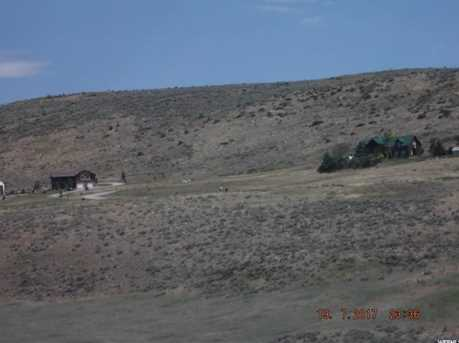 25 Ranches - Photo 4