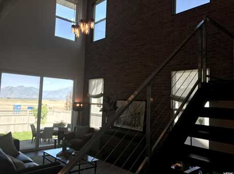 11463 S Willow Walk Dr W #268 - Photo 6