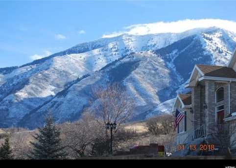 44 W Salem Hills Dr S - Photo 10