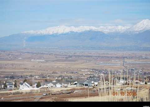 44 W Salem Hills Dr S - Photo 4
