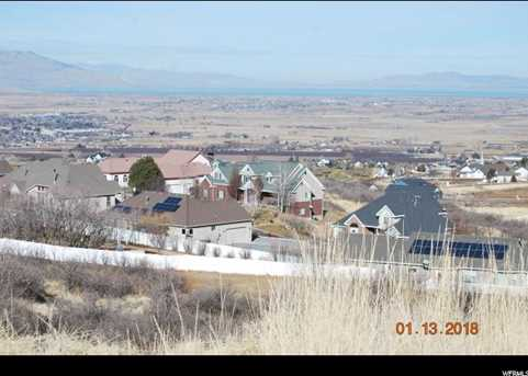 44 W Salem Hills Dr S - Photo 12