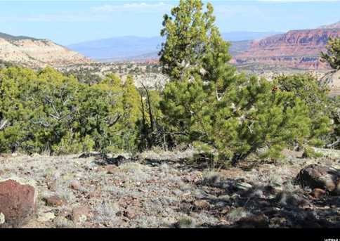 3000 S Three Creeks  Rd E - Photo 1