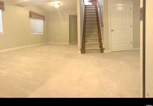 7469 S Green Haven Dr E - Photo 28
