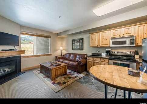2653 Canyons Resort Dr. #231/33 - Photo 28