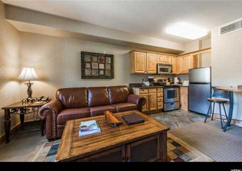 2653 Canyons Resort Dr. #231/33 - Photo 24
