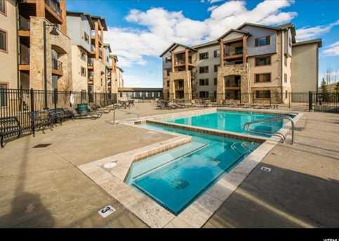 2653 Canyons Resort Dr. #231/33 - Photo 4