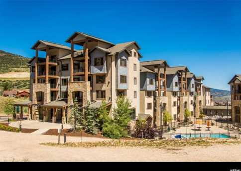 2653 Canyons Resort Dr. #231/33 - Photo 2