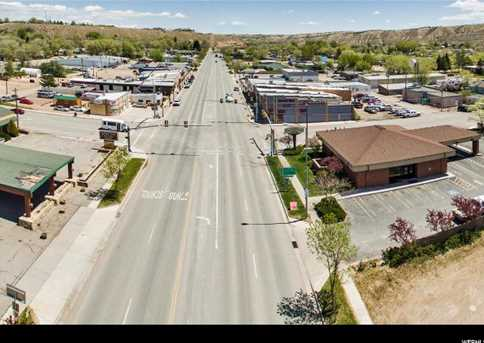 7454 S State Highway 87 - Photo 2