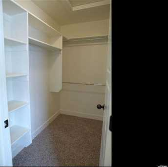 3207 S Deer Meadow Dr #6185 - Photo 20