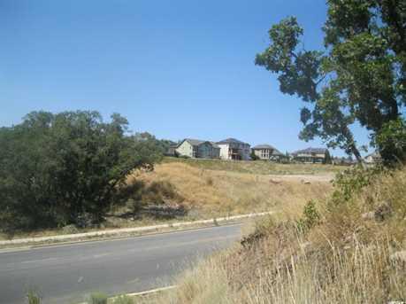 15343 S Traverse Ridge Rd E - Photo 6