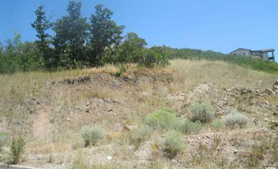 15343 S Traverse Ridge Rd E - Photo 10