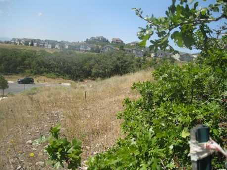 15343 S Traverse Ridge Rd E - Photo 12