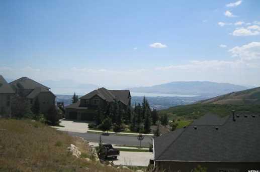 15343 S Traverse Ridge Rd E - Photo 1
