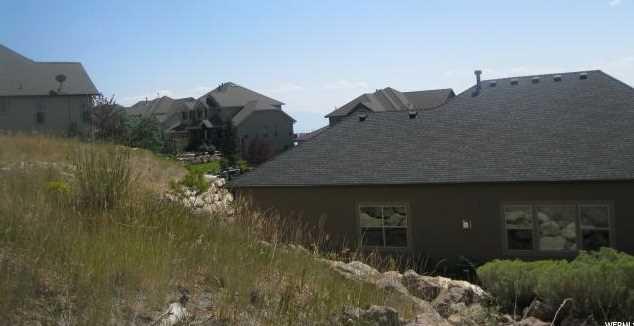 15343 S Traverse Ridge Rd E - Photo 2