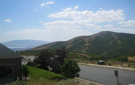 15343 S Traverse Ridge Rd E - Photo 4