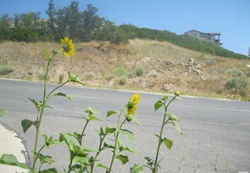 15343 S Traverse Ridge Rd E - Photo 16