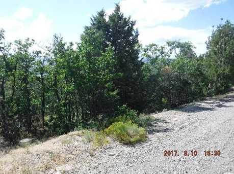 22380 N Cedar Ridge Dr - Photo 6