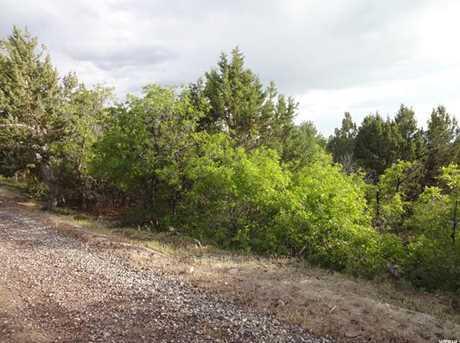 22380 N Cedar Ridge Dr - Photo 2