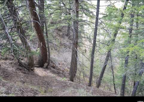 9315 Ridge Pine Dr - Photo 2