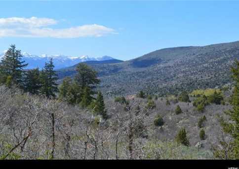 9315 Ridge Pine Dr - Photo 18