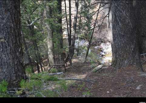 9315 Ridge Pine Dr - Photo 4