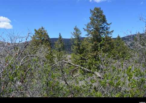 9315 Ridge Pine Dr - Photo 12
