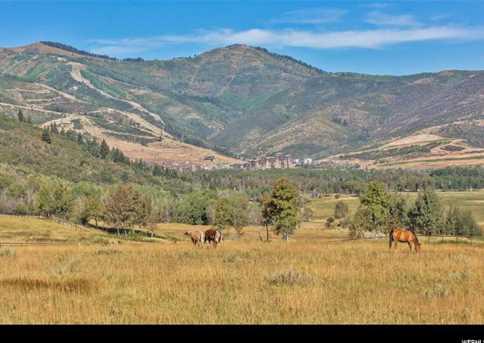 2644 Aspen Springs  Dr - Photo 2