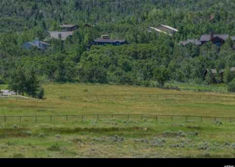 2644 Aspen Springs  Dr - Photo 12