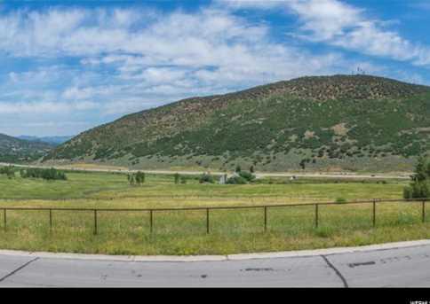 2644 Aspen Springs  Dr - Photo 10