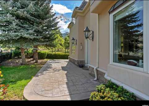2726 E Wasatch Dr #1 - Photo 34