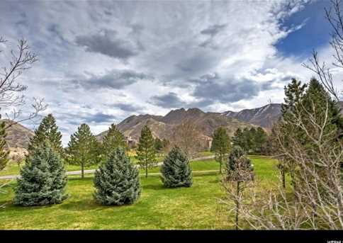 2726 E Wasatch Dr #1 - Photo 42