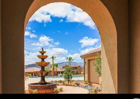 2638 Resort Dr #93 - Photo 14