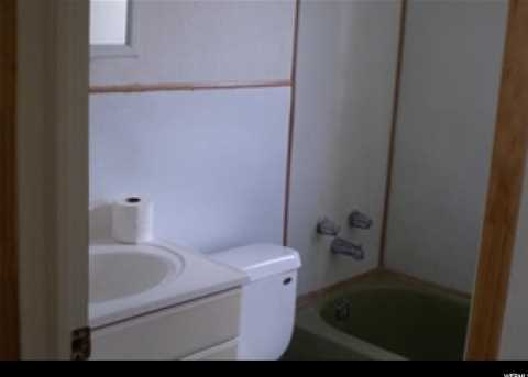 509 Edgehill Pl - Photo 6