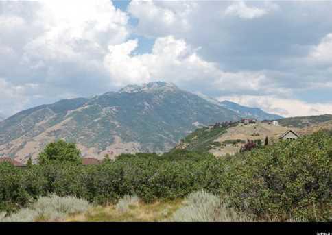 842 E Traverse Ridge  Rd - Photo 6