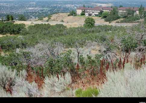 842 E Traverse Ridge  Rd - Photo 10