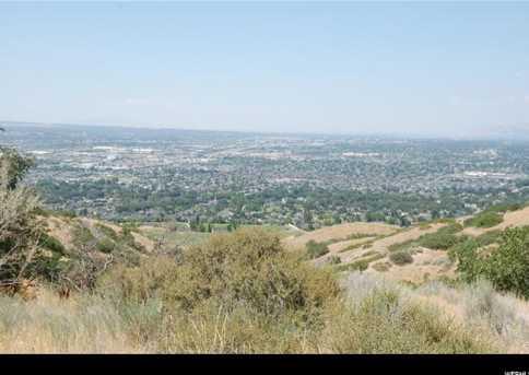 842 E Traverse Ridge  Rd - Photo 8