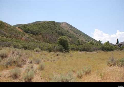 842 E Traverse Ridge  Rd - Photo 1