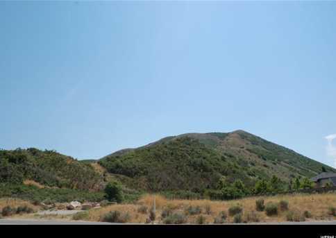 864 E Traverse Ridge Rd - Photo 8