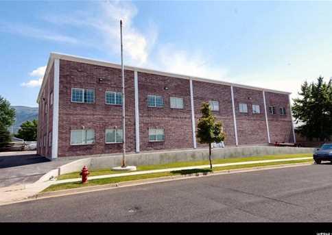 3146 N Fairfield Rd E #800 - Photo 2