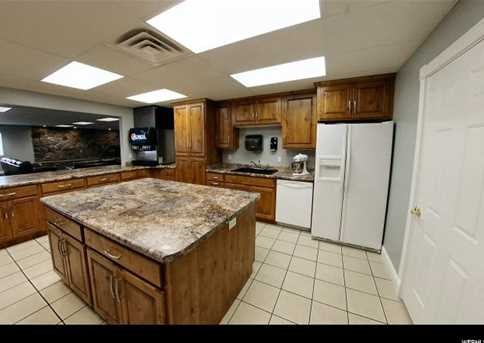 3146 N Fairfield Rd E #800 - Photo 4