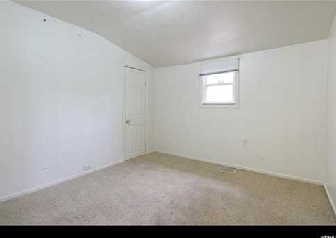 2270 S Eccles E - Photo 12