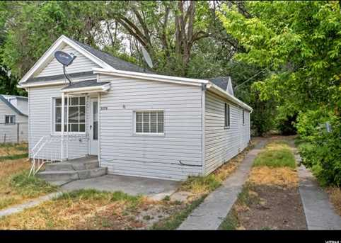 2270 S Eccles E - Photo 16