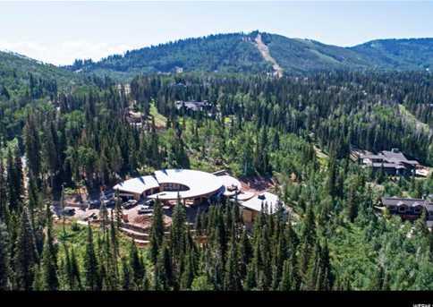 217 White Pine Canyon Rd #217 - Photo 10