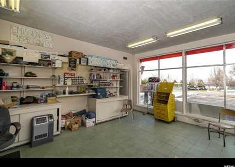 3707 S Quincy Ave E - Photo 14