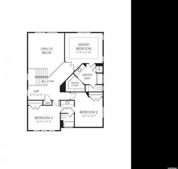 14899 S Canyon Point Dr #140 - Photo 2