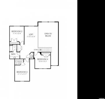 14907 S Canyon Pointe Rd #139 - Photo 4