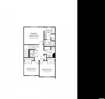 4158 W Shade Hill Dr #348 - Photo 4